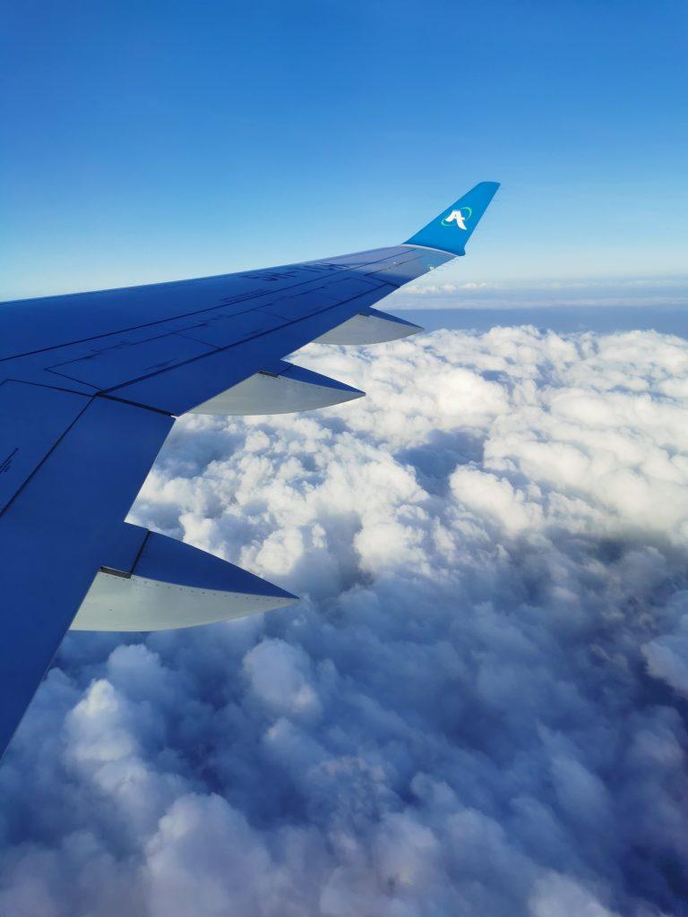 Madame M les Voyages  blog voyage  préparer son voyage en Tanzanie et Zanzibar quand partir ?