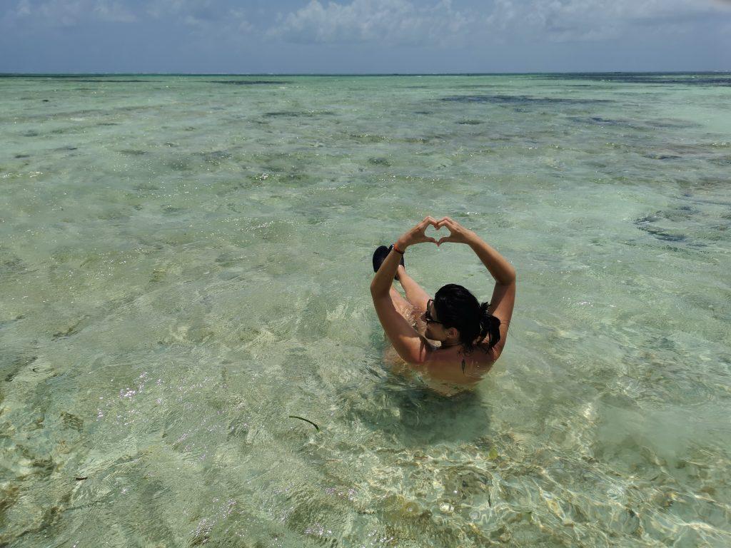 Madame M les Voyages  blog voyage  préparer son voyage en Tanzanie et Zanzibar A bientôt la Tanzanie